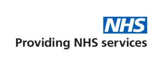 NHS providing services
